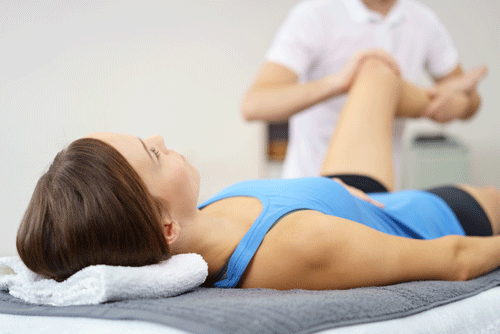 Fisioterapia-en-Clinav-Navacerrada